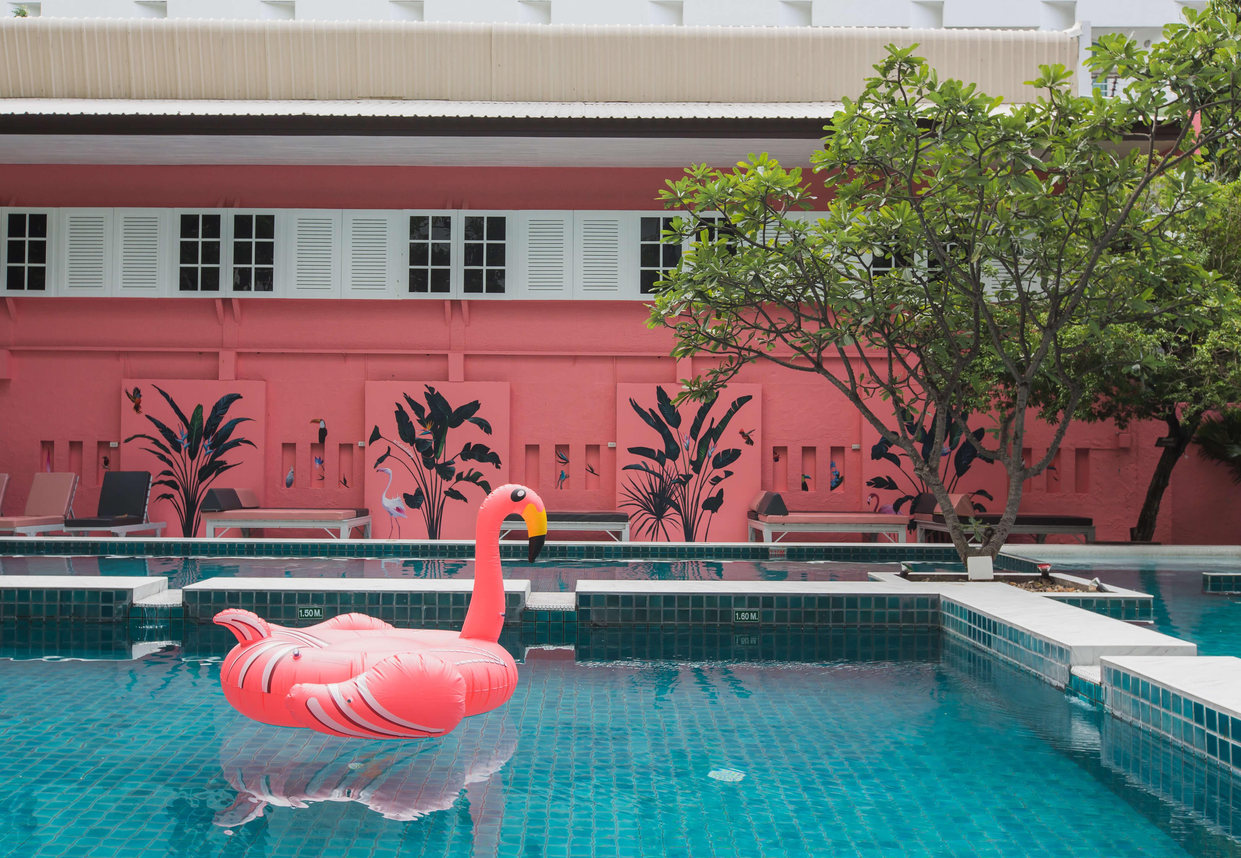swimming pool 0032